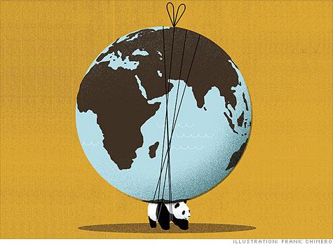 globe.top.jpg