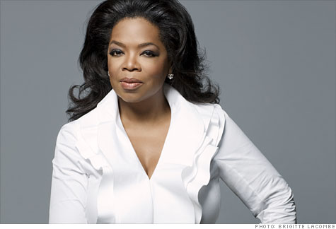 oprah_winfrey.top.jpg