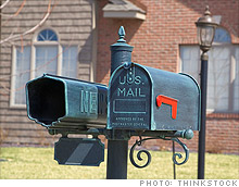 mailbox.ju.03.jpg