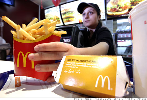 mcdonalds_workers.gi.top.jpg