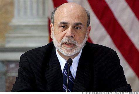 bernanke.gi.top.jpg