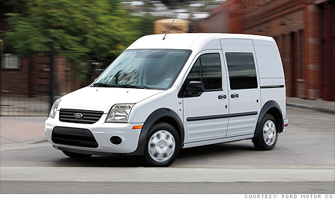2010_ford_transit_connect.top.jpg
