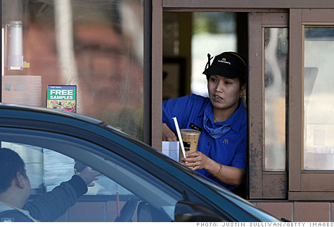 mcdonalds_worker.gi.top.jpg