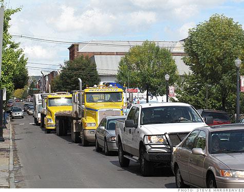 trucks.top.jpg