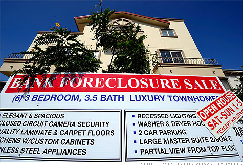 foreclosure.gi.top.jpg