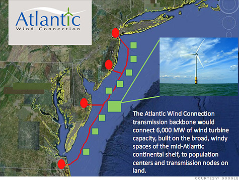 google_atlantic_wind_connection.top.jpg
