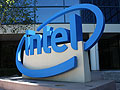 Intel's earnings beat, but ...