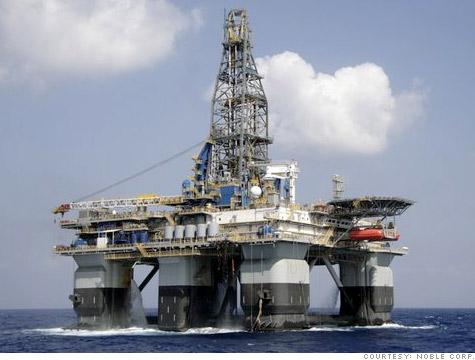 oil_rig_nda.top.jpg