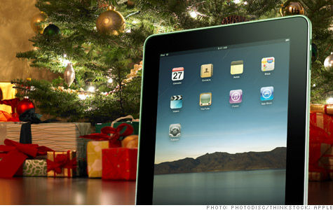 ipad_holiday.ju.top.jpg