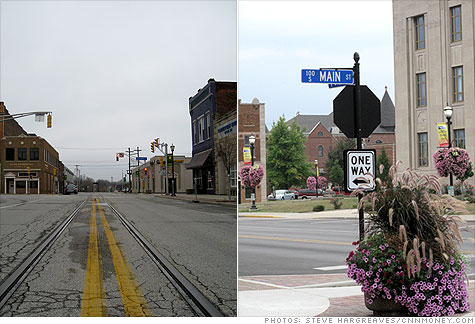 kokomo_before_after.top.jpg