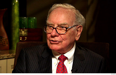 warren_buffett_mpw2.top.jpg