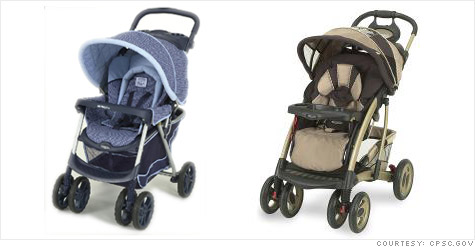 graco_stroller_recall.top.jpg