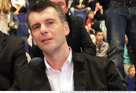 mikhail_prokhorov.gi.top.jpg