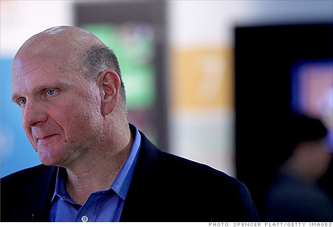 steve_ballmer.gi.top.jpg