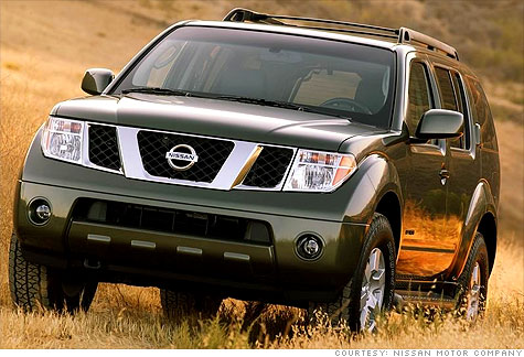 2006_nissan_pathfinder.top.jpg