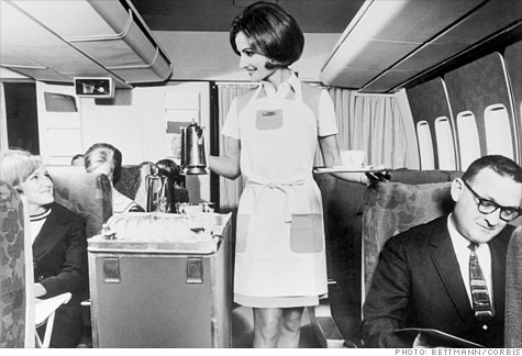 retro_flight_attendant.co.top.jpg