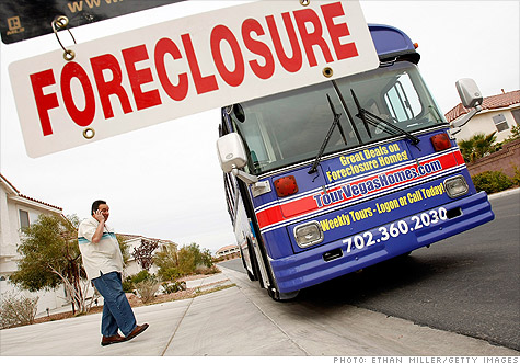 foreclosure_las_vegas.gi.top.jpg