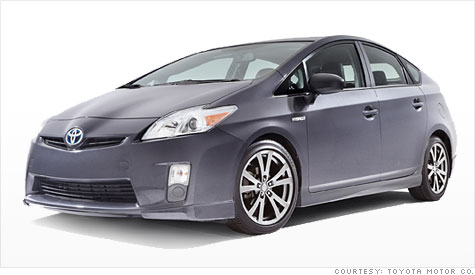 prius_plus.top.jpg
