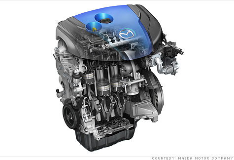 mazda_engine.top.jpg