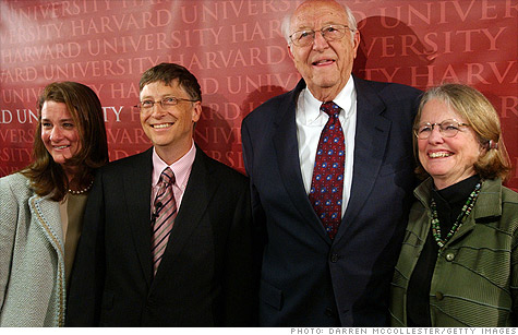 bill_gates_sr_and_jr.gi.top.jpg