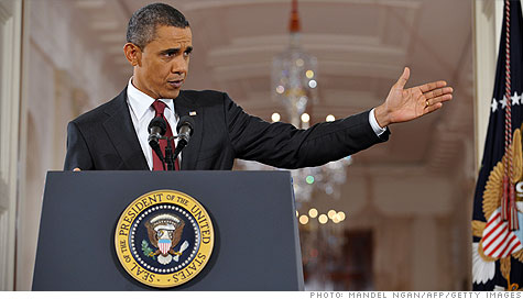 obama_smbiz.gi.top.jpg