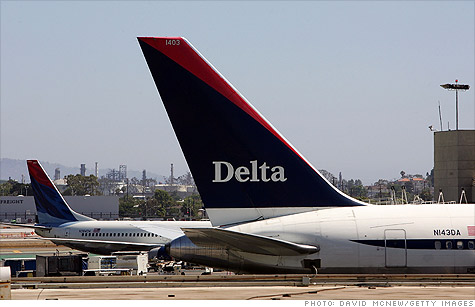 delta_airlines.gi.top.jpg
