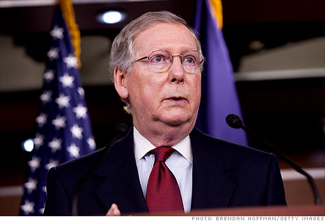 mitch_mcconnell.gi.top.jpg