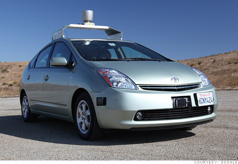 google_driverless_car.top.jpg