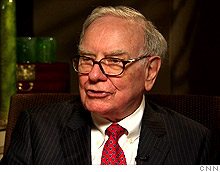 warren_buffett_mpw2.03.jpg