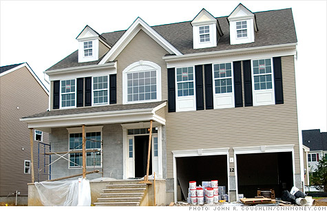 new_home_sales_construction2.jc.top.jpg