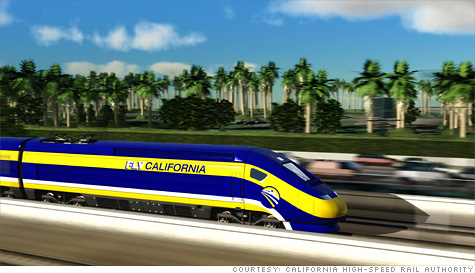 california_high-speed_rail1.top.jpg