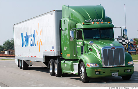 wal-mart_hybrid_assist_truck.top.jpg