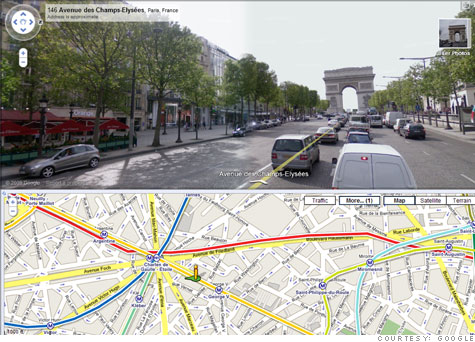 google_map.top.jpg