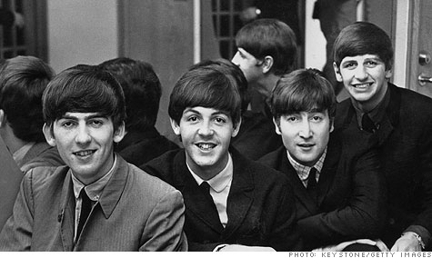 beatles.gi.top.jpg