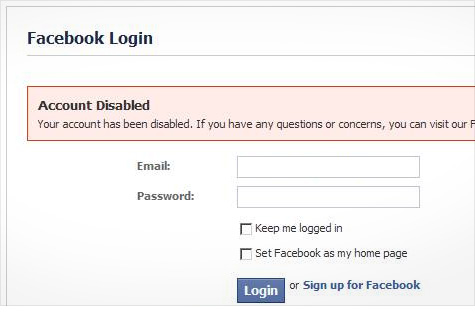 fb_account_disabled.top.jpg