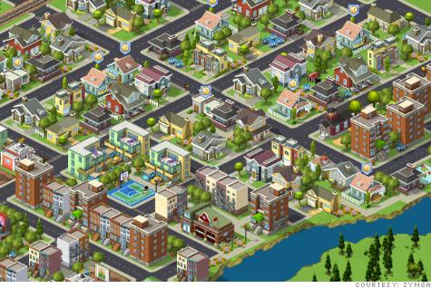 cityville.top.jpg