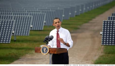 obama_solar.gi.top.jpg