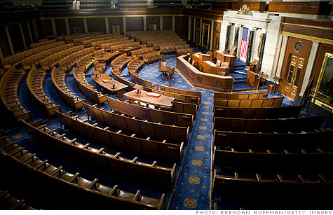 empty_house_of_representatives.gi.top.jpg
