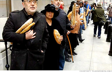 1930s_breadline.top.jpg