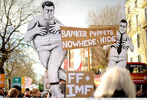 ireland_bailout.gi.top.jpg