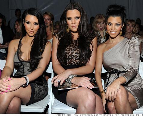 kardashians.gi.top.jpg