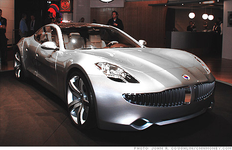fisker_hybrid.jc.top.jpg