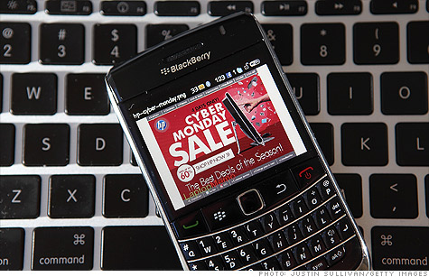 cyber_monday_blackberry.gi.top.jpg