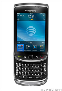 blackberry_torch.03.jpg