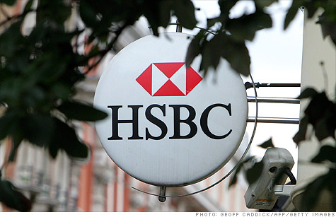 hsbc.gi.top.jpg