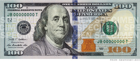 new_100_bill.top.jpg
