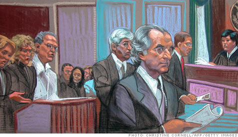madoff.gi.top.jpg