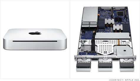 apple_xserve.top.jpg