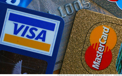 mastercard_visa.gi.top.jpg