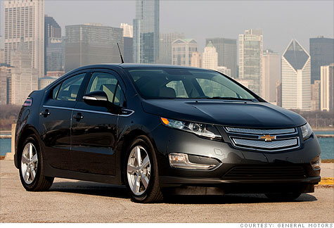 2011_chevy_volt.top.jpg